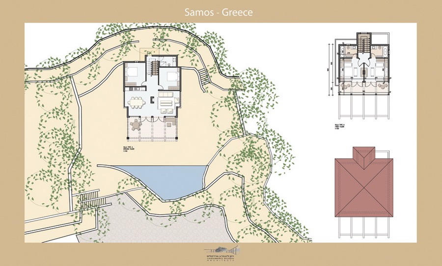 villa-A-plan-0001