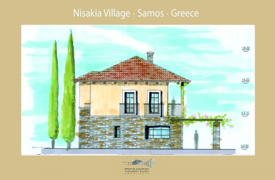 Samos02