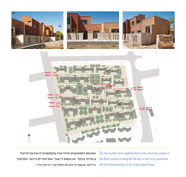 meonot_catalog(print)4-2
