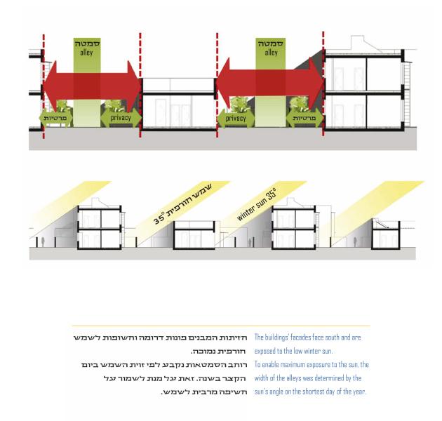 meonot_catalog(print)4-5 copy
